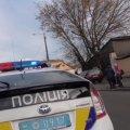 В Житомире 10-летний мальчик выстрелил в голову прохожему
