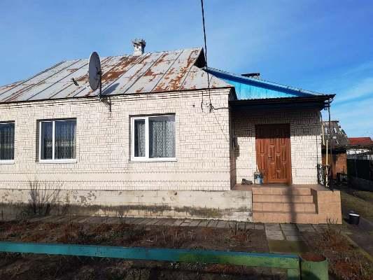 Житомирська область: під час самостійного гасіння пожежі чоловік отримав опіки