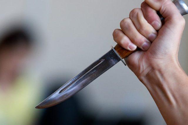 У Житомирі встановили осіб, причетних до вбивства 19-річного хлопця на Крошні