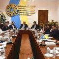 У порядку денному сесії Житомирської обласної ради майже 100 питань