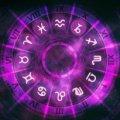 Гороскоп на 03 березня 2020 для всіх знаків Зодіаку