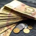 В Житомирській області шахраї оформили на чоловіка кредит в 40 тис грн