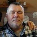 Помер великий друг Житомира Петро Главка