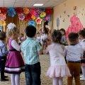 Через коронавірус у Житомирі відмінили святкові ранки в дитячих садочках
