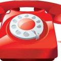 Скільки  платитимемо за домашній телефон?