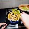 5 продуктів, які не можна нагрівати вдруге