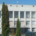 Зарплати очільників Черняхівської РДА