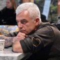 У під'їзді житомирської багатоповерхівки по проїзду Тутковського знайшли застреленим колишнього військового 95-ї бригади