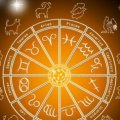 Гороскоп на 8 березня: кого зі знаків Зодіаку чекає вдача