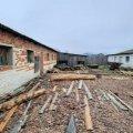 В одному з районів Житомирської області робоча група здійснила рейд деревообробними підприємствами