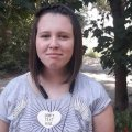 У Житомирі зникла 14-річна дівчинка - оголошено розшук. ФОТО