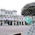 Италия закрывается на карантин из-за коронавируса