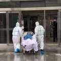 Украинка, живущая в Италии, сообщила подробности закрытия границ в стране из-за коронавируса