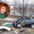 Під Житомиром у ДТП загинула мати з немовлям: з'явилися подробиці трагедії