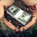Колеги нардепа Богдана Кицака хочуть у 8 разів підняти плату за землю