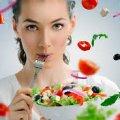 Нестача вітамінів — ознаки, на які слід звернути увагу