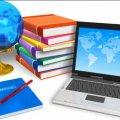 У Житомирі школи перейдуть на дистанційне навчання