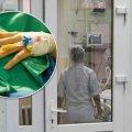 В Украине еще две женщины заболели коронавирусом: что о них известно