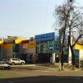 На Малій Бердичівській у Житомирі не працює Еко-маркет