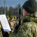 На Житомирщині через карантин на строкову службу призивати не будуть