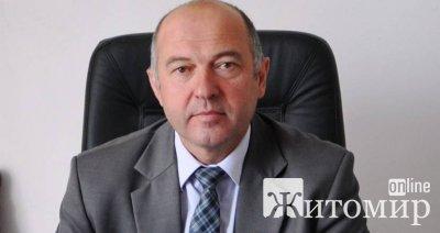 Заробітна плата міського голови Баранівської громади. ФОТО