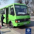 У Житомирі 108 маршрут став 88. ФОТО