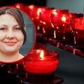 Коронавірус в Україні: з'явилися нові деталі про загиблу в Чернівцях