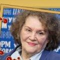 Сьогодні Ліні Костенко - 90 років