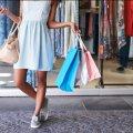 Як продавати товари в інтернеті: корисні поради для ефективного продажу