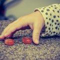 Топ-10 корисних солодощів для дітей, на які можна замінити магазинні цукерки