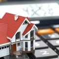 Податок на нерухомість: скільки доведеться заплатити 2020 року?