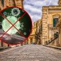 Вчені знайшли нову стратегію перемоги над коронавірусом: вже врятувала місто