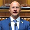 Уже у второго депутата Рады обнаружен коронавирус