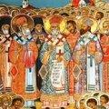22 березня — свято Сорок Святих. Що заборонено робити в цей день