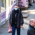 Минздрав Украины опроверг информацию о восьми выздоровевших от коронавируса. Они им не заражались
