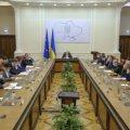 В Україні закривають всі аеропорти, крім «Борисполя», а громадянам забороняють виїжджати за кордон