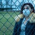 Як правильно носити медичну маску