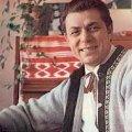 Відійшов у вічність Анатолій Мокренко - легенда українського оперного та естрадного співу...