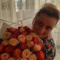 Сьогодні святкує День народження житомирянка Дарина Пивовар