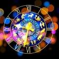 Гороскоп на 26 березня 2020 для всіх знаків Зодіаку