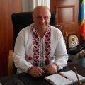 Мер Коростеня Володимир Москаленко звернувся до китайського міста-побратима