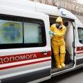 В Киевской области от коронавируса умерли два человека