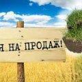 Як голосували житомирські нардепи за закон про продаж землі