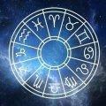 Гороскоп для всех знаков зодиака на 31 марта
