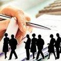 Минулоріч на Житомирщині кількість зайнятого населення у віці 15 років і старше становила понад 500 тис. осіб