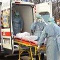Перша жертва коронавірусу в Білій Церкві – помер лікар
