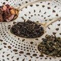 Секрети зберігання чаю, щоб якомога довше насолоджуватися його ароматом