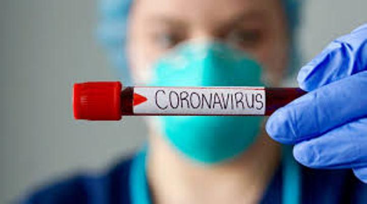 У Житомирській області зафіксовано 10 нових випадків захворювання на коронавірус COVID-19