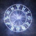 Гороскоп для всіх знаків Зодіаку на сьогодні: для кого 1 квітня буде вдалим