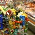 Визначено умови, за яких торговельним ринкам дозволено працювати під час поширення коронавіру в Україні